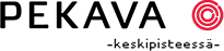 logo_pekava